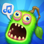 My Singing Monsters MOD Unlimited Money 3.0.0