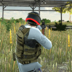 PVP Shooting Battle 2020 Online and Offline game. MOD Unlimited Money 112
