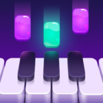 Piano – Play Learn Music MOD Unlimited Money 2.7