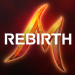 RebirthM MOD Unlimited Money 1.00.0160