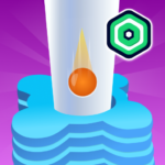 Stack Havoc Ball – Free Robux – Roblominer MOD Unlimited Money 0.15