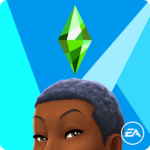 The Sims Mobile MOD Unlimited Money 22.0.1.98383