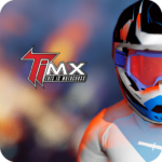 TiMX This is Motocross MOD Unlimited Money 0.0.112