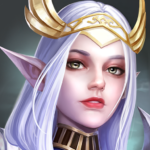 Trials of Heroes Idle RPG MOD Unlimited Money 2.5.1