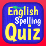 Ultimate English Spelling Quiz New 2020 Version MOD Unlimited Money 2020.28