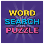 Word Search Puzzle Free MOD Unlimited Money 2.2