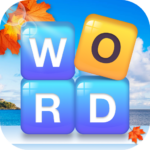 Word Sweeper MOD Unlimited Money 1.1.5