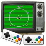 World Soccer Cup 1990 Video Game MOD Unlimited Money 9.9.5