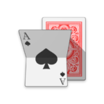 66 Santase – The Classic Card Game MOD Unlimited Money 38.2