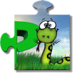 ABC Jigsaw Puzzles for Kids MOD Unlimited Money 2020.08.26