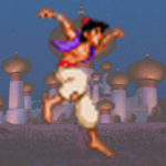 Aladdin Prince Adventures MOD Unlimited Money 3.2