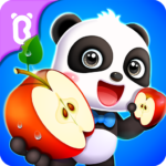Baby Pandas Family and Friends MOD Unlimited Money 8.48.00.01