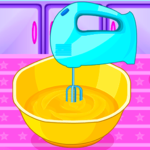 Baking Cookies – Cooking Game MOD Unlimited Money 7.1.64