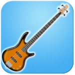Bass Guitar Solo MOD Unlimited Money 2.3