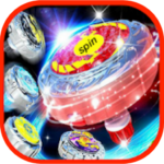 Battle Spin Game MOD Unlimited Money 1.2.6