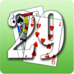 Card Game 29 MOD Unlimited Money 5.30