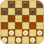 Checkers Draughts Online MOD Unlimited Money 2.1.2.5