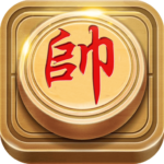 Chinese Chess Co Tuong XiangQi Online Offline MOD Unlimited Money 3.50201