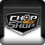 Chop Shop MOD Unlimited Money 2.2.1