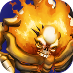 Dungeon Monsters MOD Unlimited Money 3.2.1