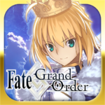 FateGrand Order English MOD Unlimited Money 2.6.0