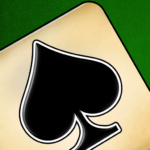 Full Deck Solitaire MOD Unlimited Money 1.91