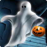 Halloween Mystery MOD Unlimited Money 2.0.21