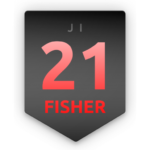Ji Fisher Studio for FUT 21 Simulator MOD Unlimited Money 21.0.3.16