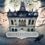 Mahjong Solitaire Mystery Mansion MOD Unlimited Money 1.0.121