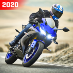 Mega Real Bike Racing Games – Free Games MOD Unlimited Money 3.3