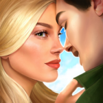 Novels. Choose your story choice decisions game MOD Unlimited Money 1.4.1