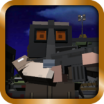 Pixel Zombies 2 MOD Unlimited Money 0.2.1