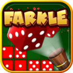 Royal Farkle King MOD Unlimited Money 1.0.9
