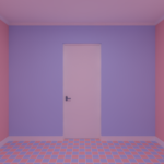 SMALL ROOM -room escape game- MOD Unlimited Money 1.7