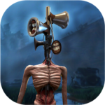 Scary Siren Head Game Chapter 1 – Horror Adventure MOD Unlimited Money 1.7