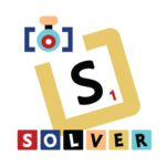 Scrabboard Solver – Scrabble Help and Cheating MOD Unlimited Money 2.0.70