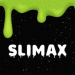 Slimax Anxiety relief game MOD Unlimited Money 1.3.2