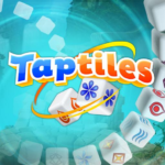 Taptiles – 3D Mahjong Puzzle Game MOD Unlimited Money 1.3.11