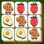Tiledom – Matching Games MOD Unlimited Money 1.3.3