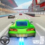 Top Speed Car Racing – New Car Games 2020 MOD Unlimited Money 1.2