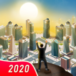 Tycoon Business Game MOD Unlimited Money 1.4