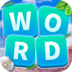 Word Ease – Crossword Puzzle Word Game MOD Unlimited Money 1.4.6