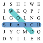 Word Search MOD Unlimited Money 1.7