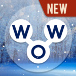 Words of Wonders Crossword to Connect Vocabulary MOD Unlimited Money 2.3.0