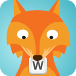 Words with Foxy MOD Unlimited Money 2.1.57