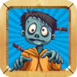 Zombump Zombie Endless Runner MOD Unlimited Money 1.65
