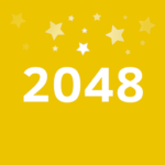 2048 Number puzzle game MOD Unlimited Money 7.05