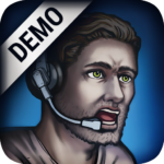 911 Operator DEMO MOD Unlimited Money 4.11.12