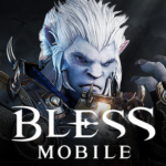 BLESS MOBILE MOD Unlimited Money 1.200.228916