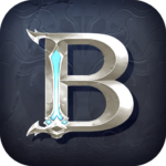 Blade Bound Legendary Hack and Slash Action RPG MOD Unlimited Money 2.10.1